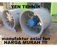 fan ducting