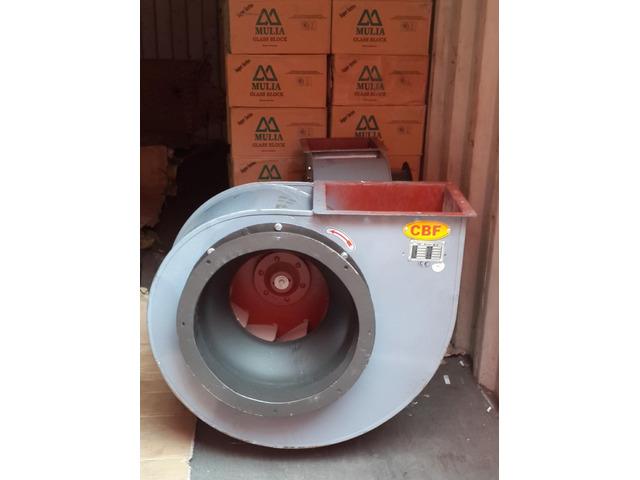 Jual centrifugal backward direct