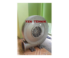 Jual centrifugal turbo blower